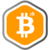 Bitcoin Rhodium explorer to Search all the information about Bitcoin Rhodium